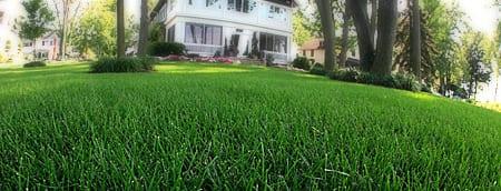 Imperial Lawns LLC
