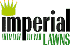 Imperial Lawns LLC